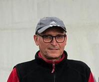 Rainer Wutsch