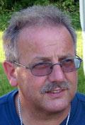 Karl Schober